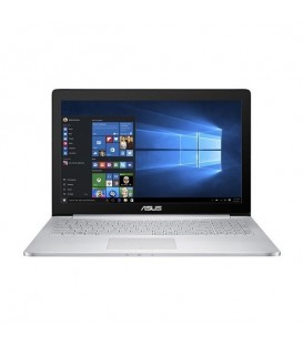 Asus Zenbook UX501VW - i7 12GB 1TB+128GB SSD 4GB TOUCH