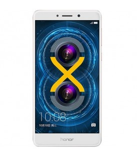 HUAWEI Honor 6X - 64GB