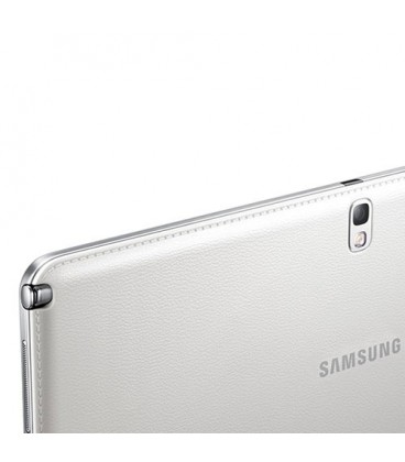Samsung Galaxy Note 10.1 SM-P601