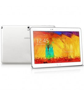 Samsung Galaxy Note 10.1 SM-P601 64GB