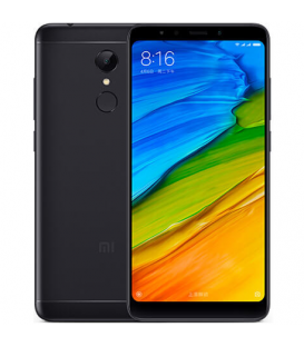 Xiaomi Redmi 5 - 32GB