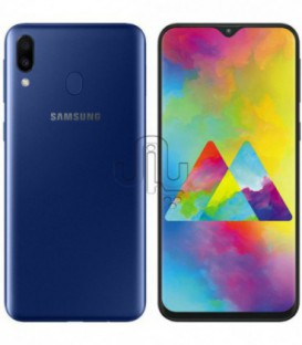 Samsung Galaxy M20 - 64GB