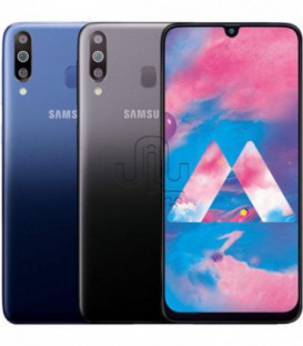 Samsung Galaxy M30 - 64GB