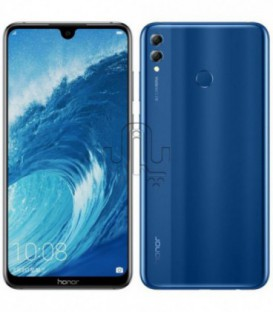 Huawei HONOR 8X - 128GB