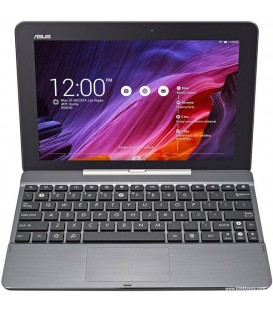 Asus TF103CG - 16GB