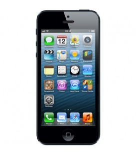 Apple iPhone 5s -16GB