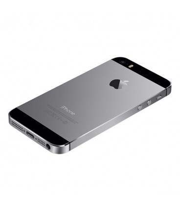 Apple iPhone 5s - 16GB Mobile Phone