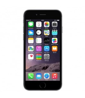 Apple iPhone 6 -128GB