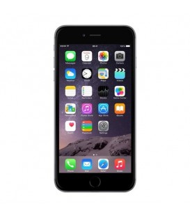 Apple iPhone 6 Plus -128GB