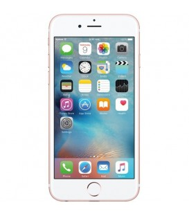 Apple iPhone 6s -128GB