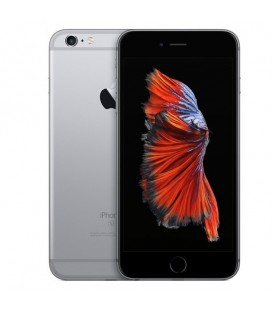 Apple iPhone 6s Plus -64GB