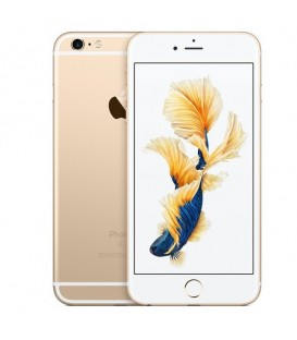 Apple iPhone 6s Plus -128GB