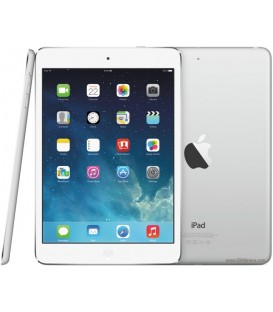 Apple  iPad mini 2 4G - 128GB