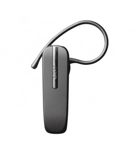 Jabra BT2046 Handsfree