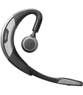 Jabra Motion Bluetooth Handsfree