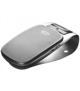 Jabra Drive Car Kit