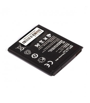 Battery Huawei HB5V1 For Y500