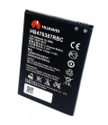 Battery Huawei HB476387RBC 3000mAh For Honor 3X / G750