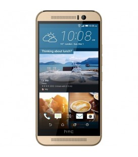 HTC One M9s Mobile Phone