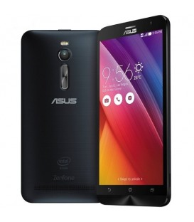 ASUS ZenFone 2 ZE550ML - 2GB-16GB