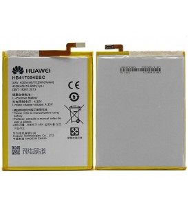 Battery Huawei HB417094EBC Mate 7