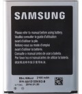 Battery Samsung EB-L1G6LLU