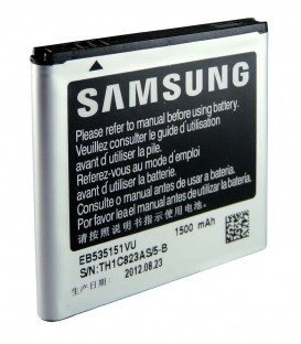 Battery Samsung EB535151VU