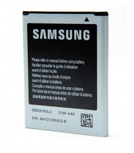 Battery Samsung EB535163LU