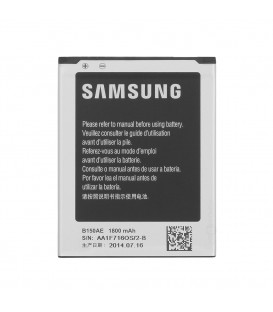Battery Samsung B150AE