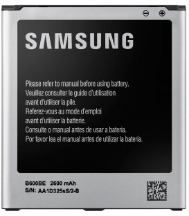Battery Samsung B600BE