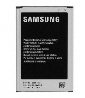 Battery Samsung B800BE