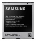 Battery Samsung B100AE