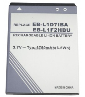 Battery Samsung EB-L1F2HBU