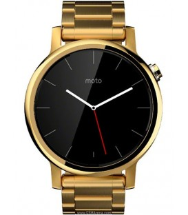 Motorola Moto 360 42mm - 2nd gen