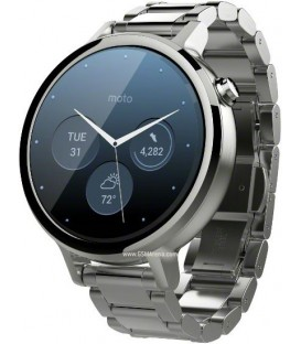 Motorola Moto 360 46mm -2nd gen