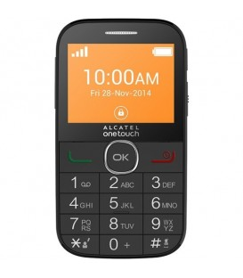 Alcatel Onetouch 2004