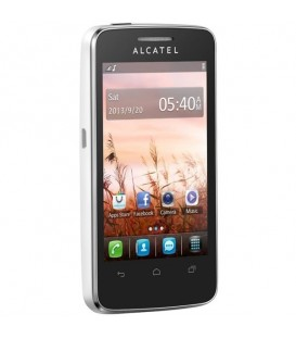 Alcatel Onetouch 3040
