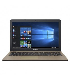 ASUS X540SA - Celeron 4GB 500GB Intel HD