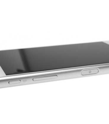 Sony Xperia X Performance Mobile Phone