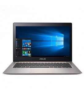 Asus Zenbook UX303UB - i7 8GB 1TB 2GB TOUCH
