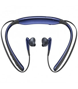 Samsung Level U Wireless Headphone