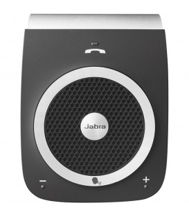 Jabra Tour Car Kit