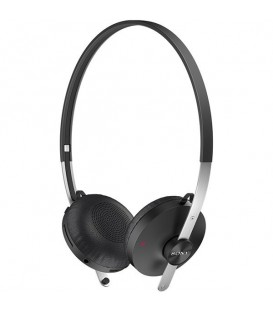 Sony SBH60 Stereo Bluetooth Headset