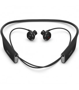 Sony SBH70 Stereo Bluetooth Headset