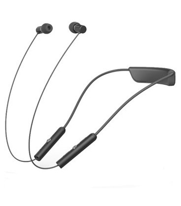 Sony SBH80 Stereo Bluetooth Headset