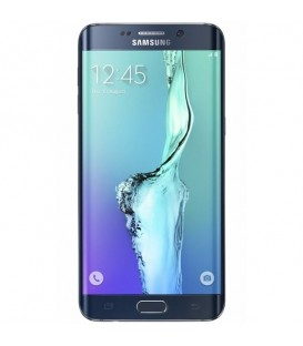 Samsung Galaxy S6 Edge Plus - 32GB