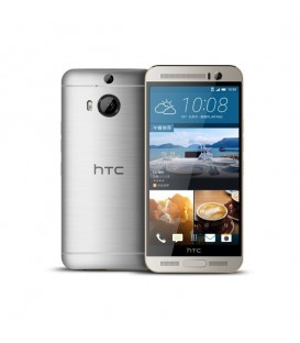 HTC One M9 Plus 16GB