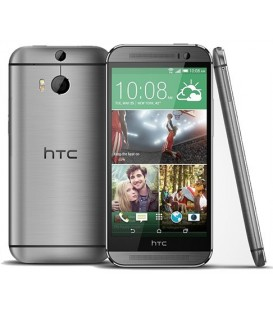 HTC One M8 16GB