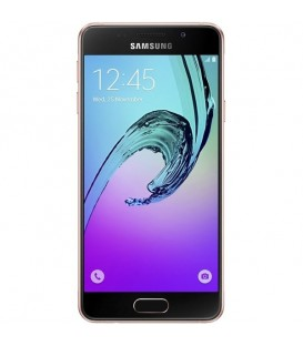 Samsung Galaxy A7 (2016) SM-A710 32GB