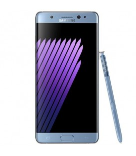 Samsung Galaxy Note 7 64GB